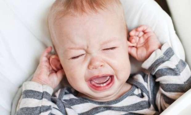 Bebek Depresyonu Nedir?