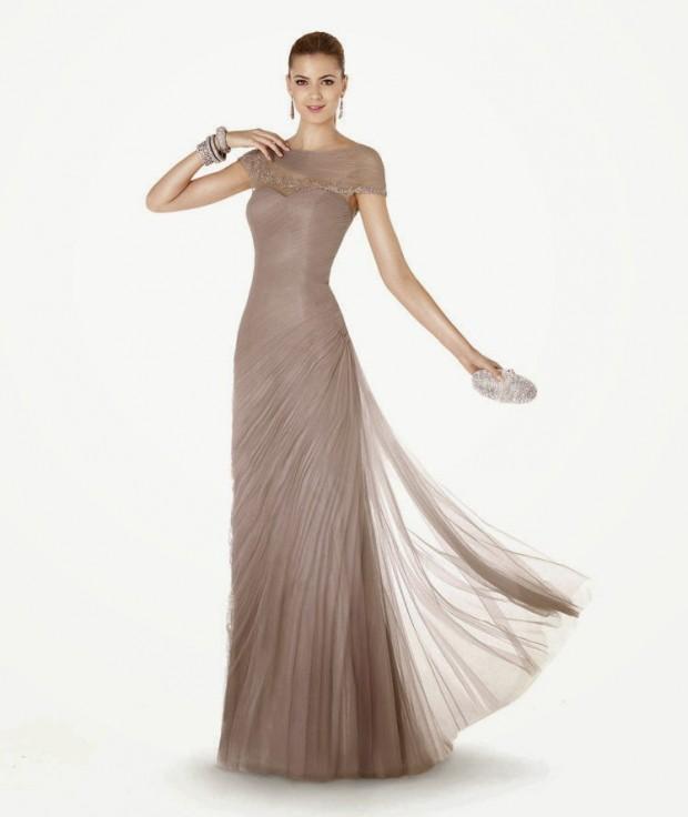 2ecbe2d1b766b beymen-abiye-elbise-modeli – Trend Bugün – Pasta Tarifleri, Kadın Moda,  Yemek ve Sağlık Sitesi