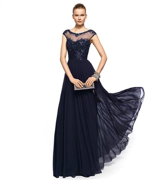 beymen abiye elbise