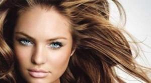 Yıpranmış Saçlar İçin Doğal Maske Tarifi