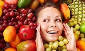 Cildinize İyi Gelecek Meyveler