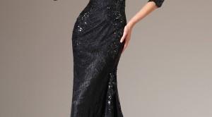 cba942d851ab8 abiye elbise | TrendBugün - Kadın Moda Sitesi