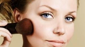 Doğal Görünümlü Makyaj Nasıl Yapılır ?