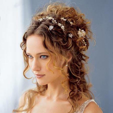 en iyi bayan saç modelleri