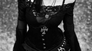 Gotik Tarzı