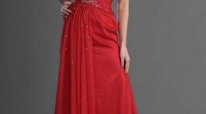 b2ed57ab433e6 abiye kıyafet | TrendBugün - Kadın Moda Sitesi