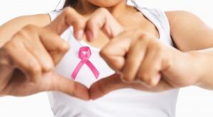 Kadın Ve Meme Kanseri