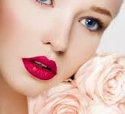 Porselen Makyaj ve İncelikleri