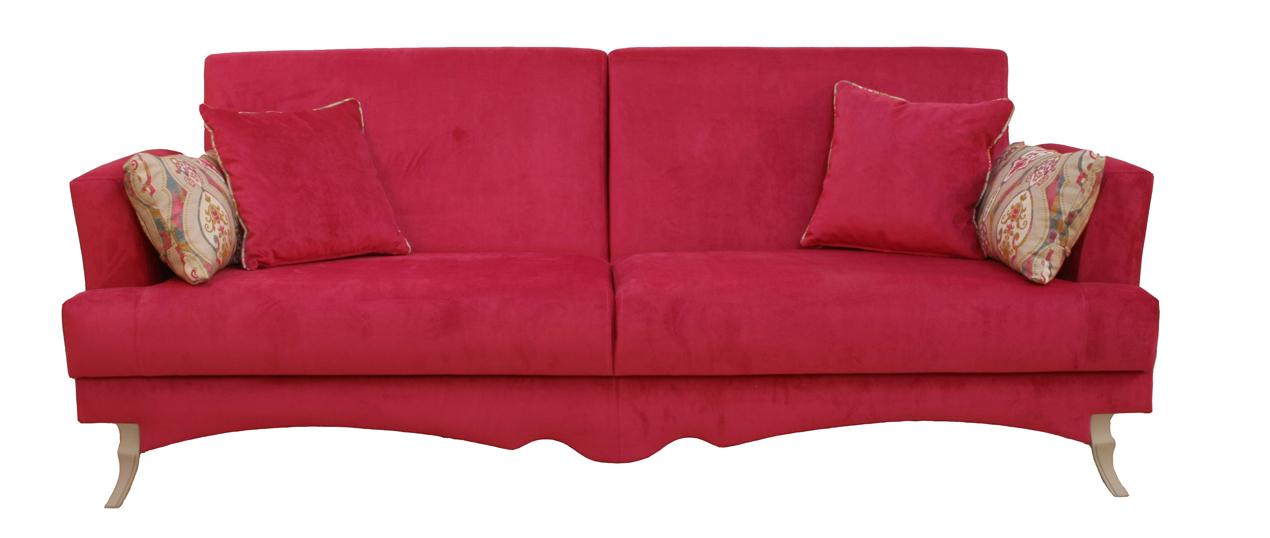 retro kanepe modeli