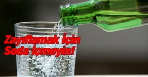 soda-zayiflama-zarar-gaz-trendbugun
