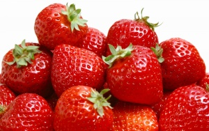 FreeGreatPicture.com-2848-high-definition-material-strawberry