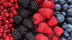 hair-dark-colored-fruits