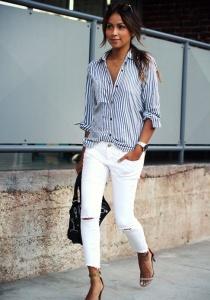 yaz-modasi-2016-beyaz-kot-pantolon-kombinleri