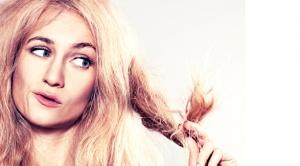 Saçları Yıpratmada En Sık Yapılan 5 Hata
