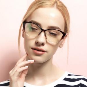 2015-new-cat-style-lens-glasses-font-b-frames-b-font-for-font-b-women-b