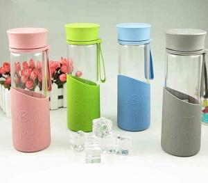 Renkli-cam-su-şişeleri-bule-pembe-cam-şişe-ısıya-dayanıklı-cam-su-şişesi-500-ml-erkek