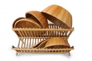 bambum-bulasik-sepeti