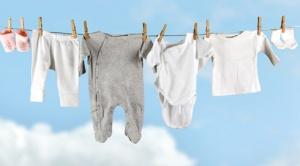 Çamaşır Deterjanı Tarifi