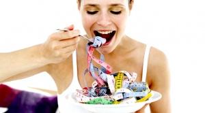 Sağlıklı Kilo Verme Yöntemleri!