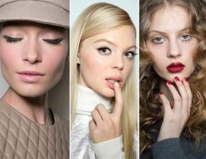 2016-kis-makyaji-trendleri