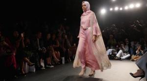 New York Moda Haftası'nda İlk Kez Tesettür Defilesi