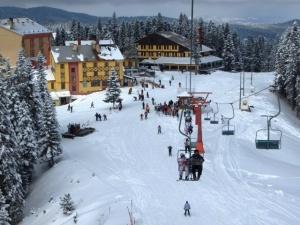 1484121111_lgaz_kayak_merkezi