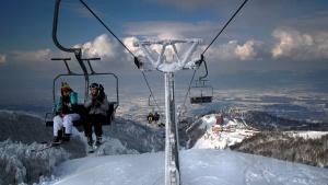 1484121124_kartalkaya_kayak_merkezi
