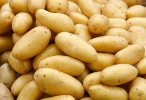 citir-citir-patates-kizartmasi-icin-5-pratik-oneri-8393738