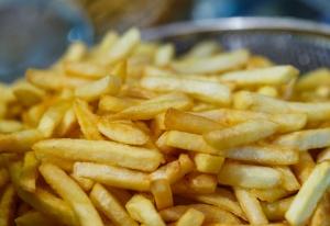 citir-citir-patates-kizartmasi-icin-5-pratik-oneri-8393744