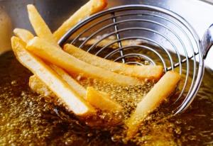 citir-citir-patates-kizartmasi-icin-5-pratik-oneri-8393751