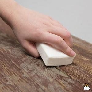 kalip-sabun-kullanimlari-8425233