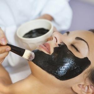Siyah maske nedir? Siyah maskenin faydaları nelerdir?