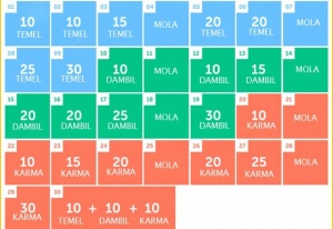 kalca-sikilastirma-egzersizi-8758261