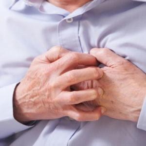 Kalp Ameliyatı Sonrası Yaşam Nasıl Olmalı?