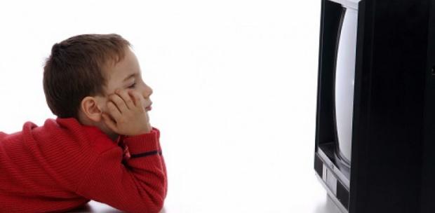 Çocuklarda ekran bağımlılığını önlemenin 8 yolu