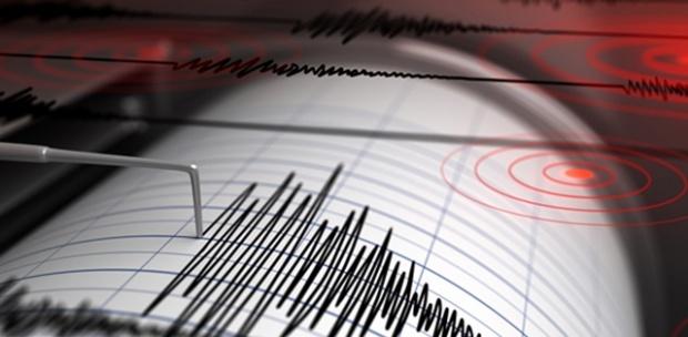Çocuğunuz deprem sonrası okula dönmüyorsa dikkat!
